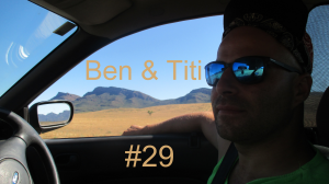 Ben Et Titi #E29 Blog