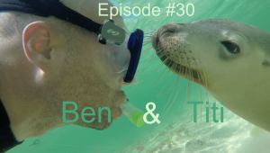 Ben Et Titi #E30 Blog
