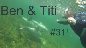 Ben Et Titi #E31 Blog