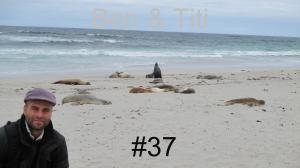 Ben Et Titi #E37 Blog