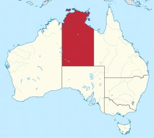 #BenEtTiti, #Australie, #BenAndTiti, Ben Et Titi,  #Australia, #backpacker, #backpacking, #aventure, #Australife, #Osezlaustralie, #Aussie, #BenEtTitiInAussie, #voyage, #voyageenaustralie, #lifestyle